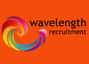Wavelength Recruitment