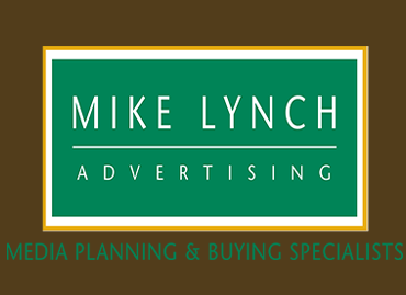 Mike Lynch Advertising
