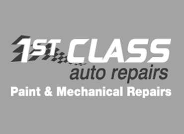 First Class Auto Repairs