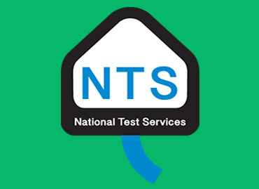 National Test Services