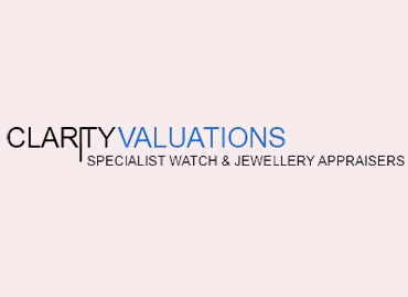CLARITY VALUATIONS