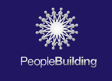People Building